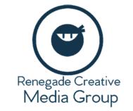 Moniek James &  Renegade Creative Media Group
